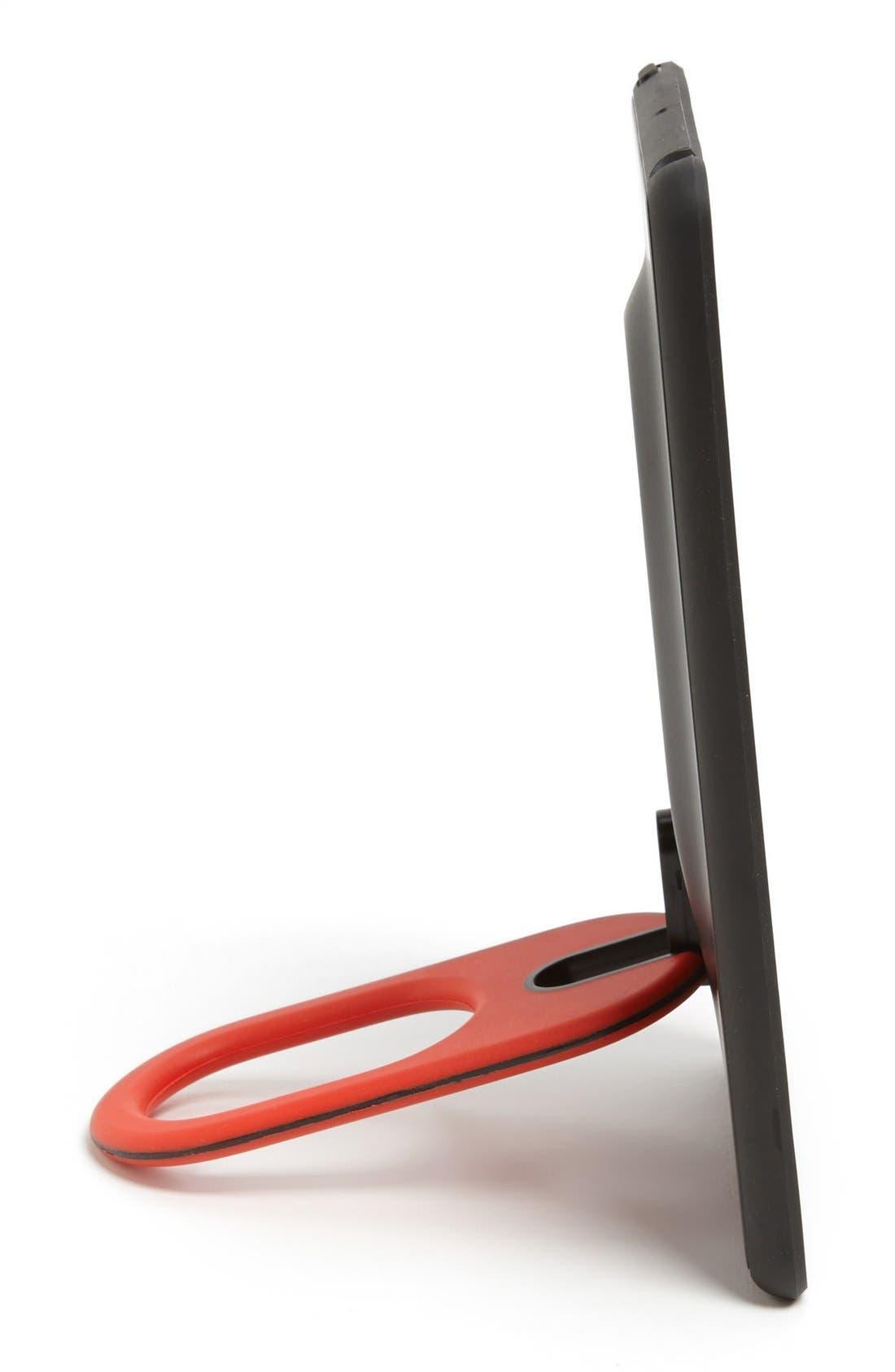 Alternate Image 3  - Speck 'HandyShell™' iPad mini Case