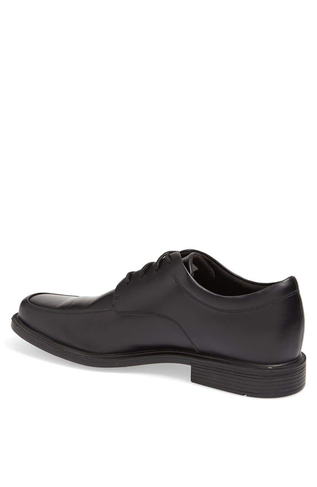 Alternate Image 2  - Rockport 'Evander' Oxford