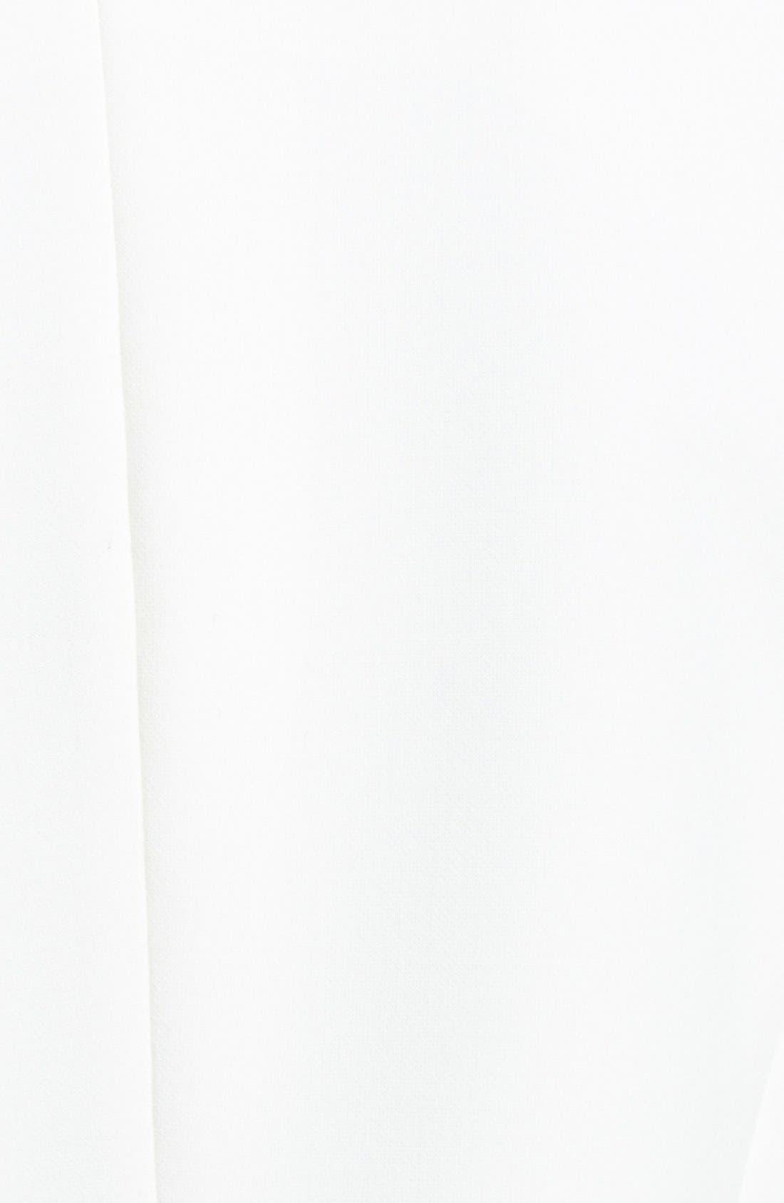 Alternate Image 3  - Trouvé Reverse Lapel Blazer