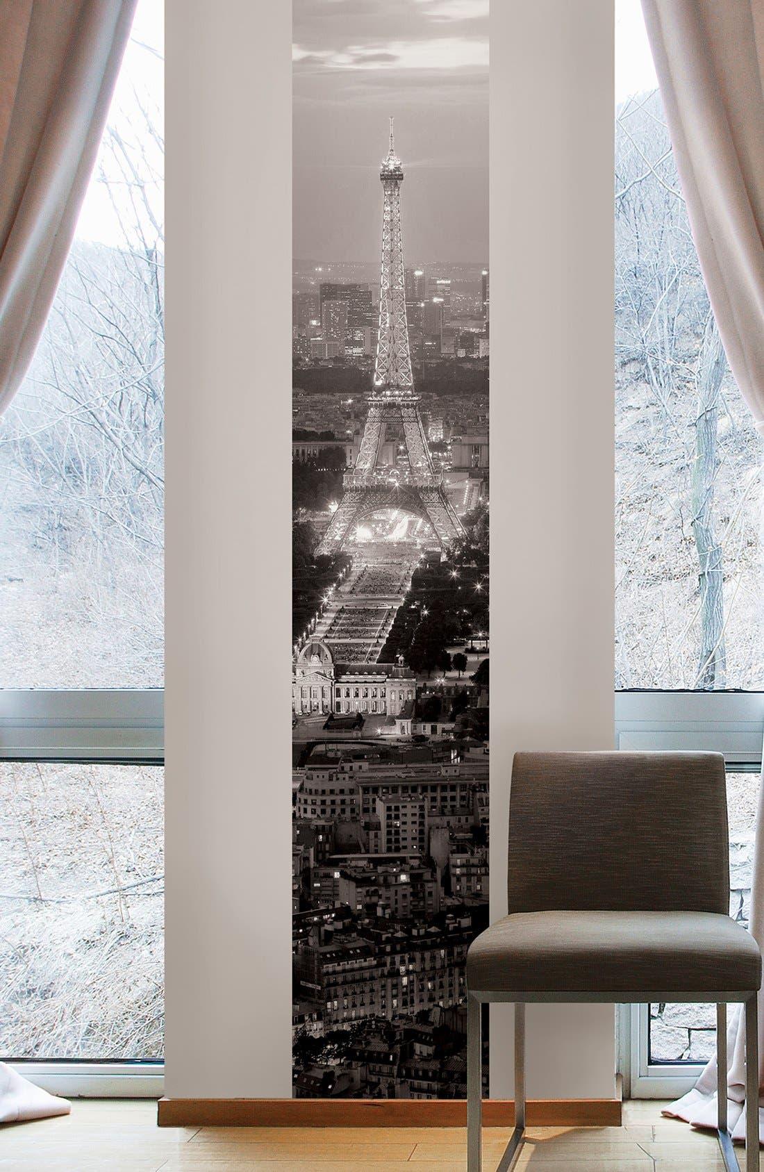 Alternate Image 1 Selected - Wallpops 'Paris' Wall Art