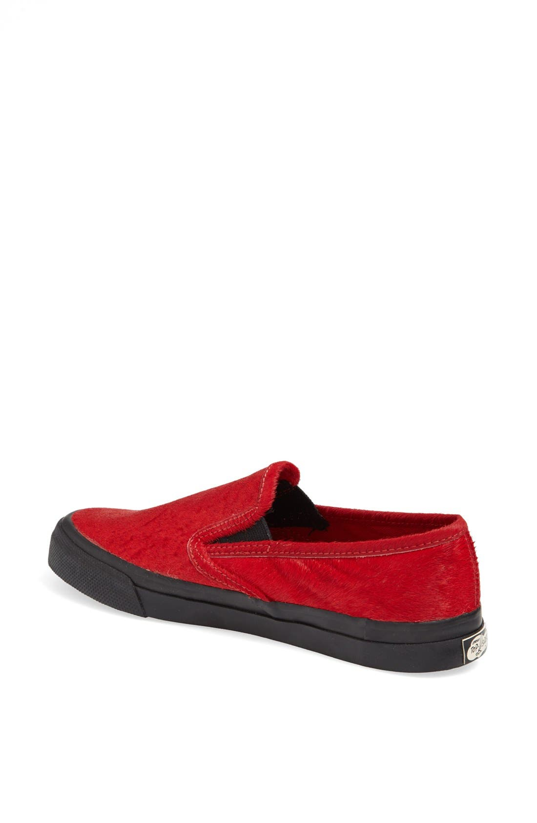 Alternate Image 2  - Sperry for Jeffrey 'CVO' Slip-On