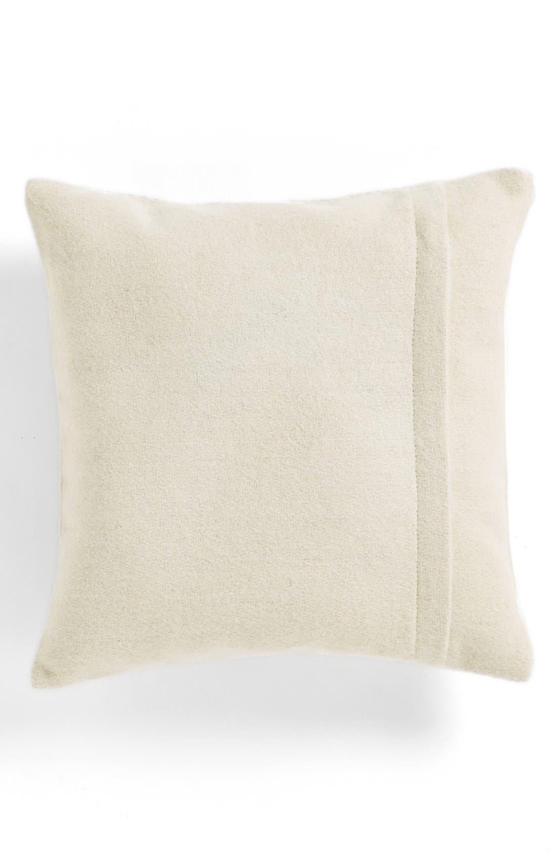 Alternate Image 2  - Amity Home 'Owl' Decorative Pillow