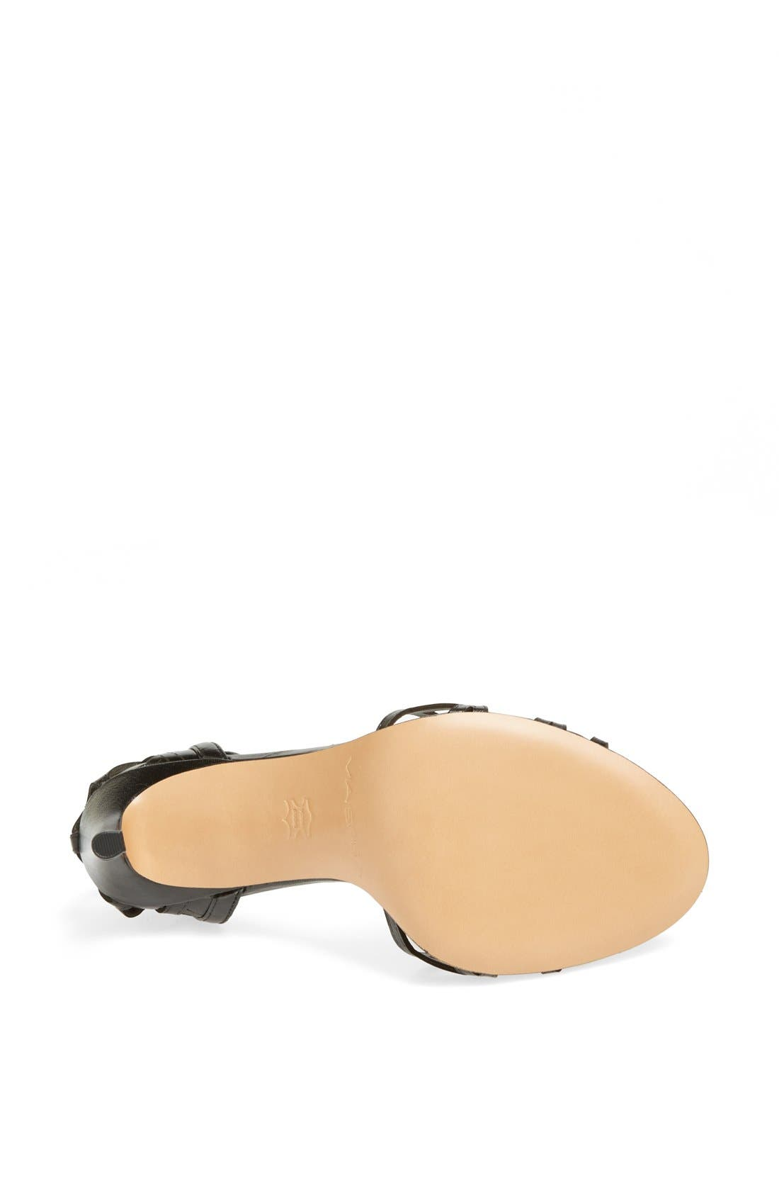 Alternate Image 4  - Via Spiga 'Elizabeth' Sandal