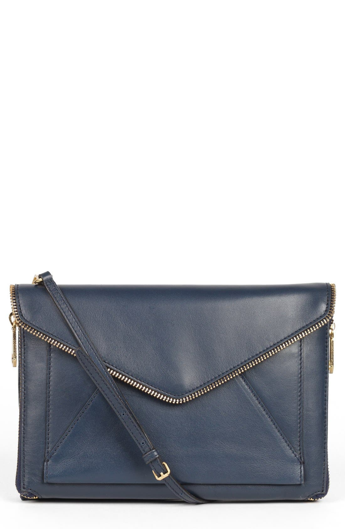 Alternate Image 1 Selected - Rebecca Minkoff 'Marlow' Bag