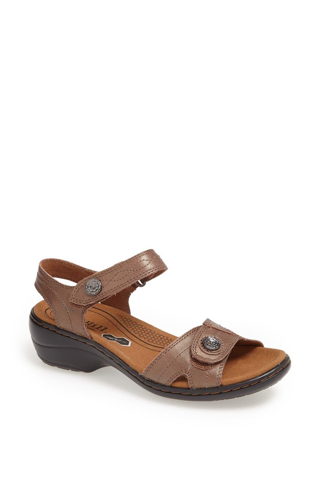 Alternate Image 1 Selected - Cobb Hill 'Minx' Sandal