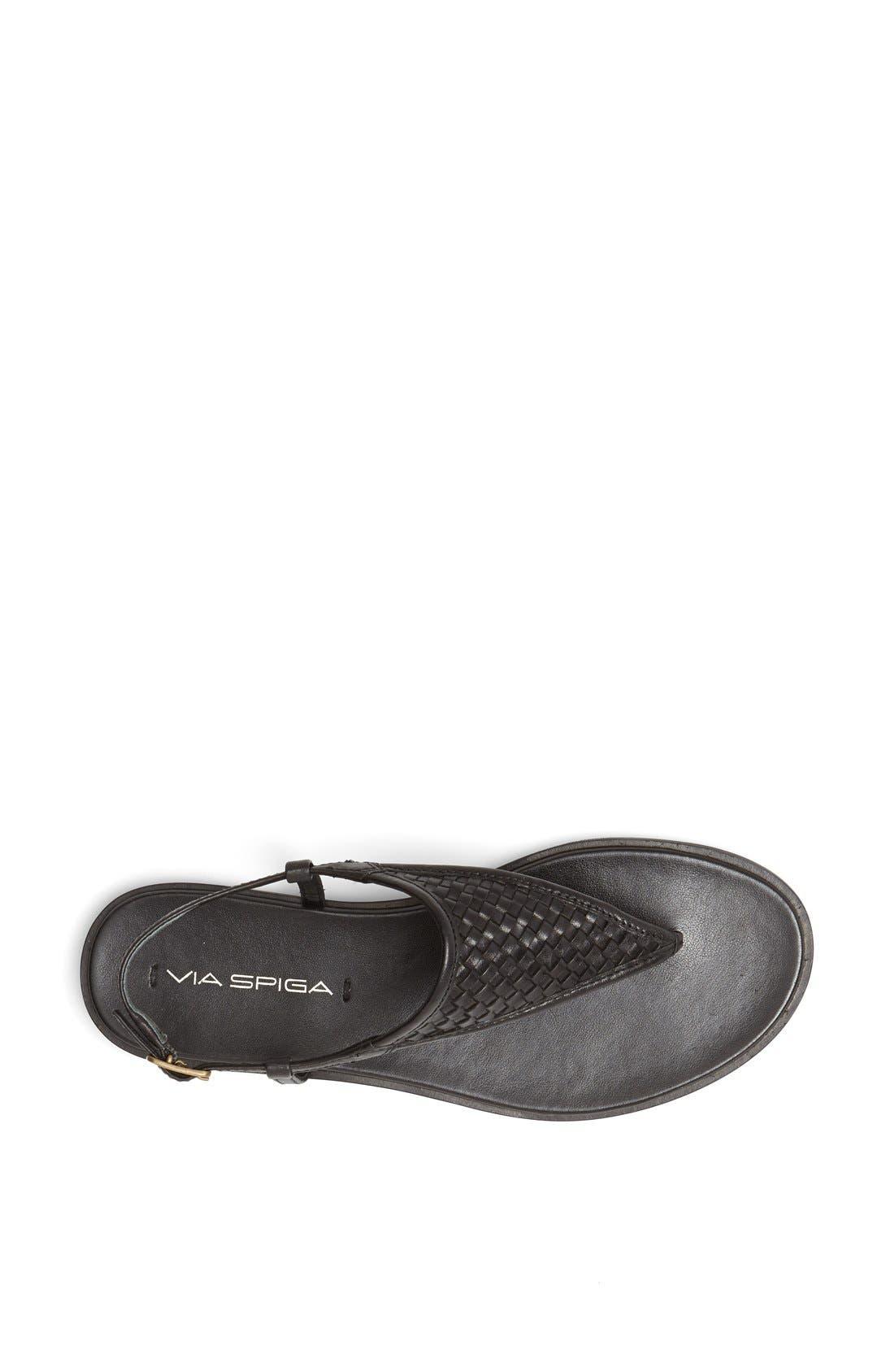 Alternate Image 3  - Via Spiga 'Aislin' Sandal
