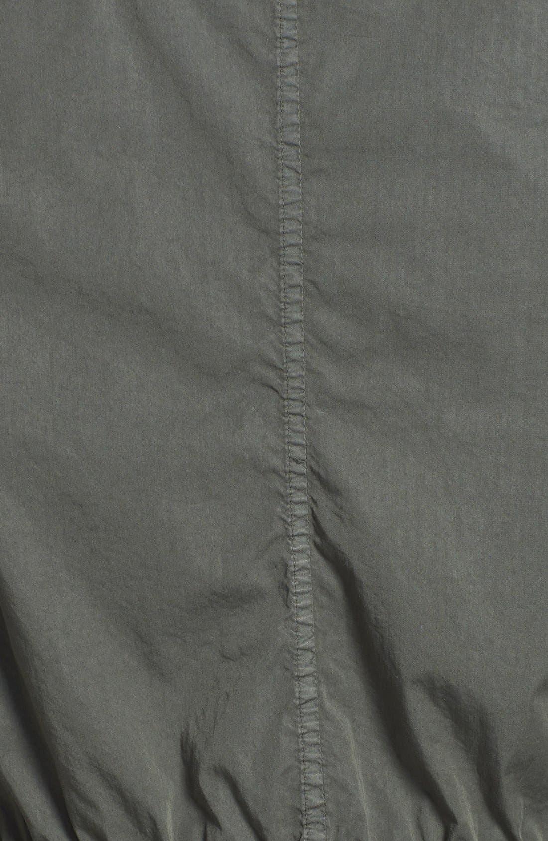 Alternate Image 4  - James Perse Utility Jacket
