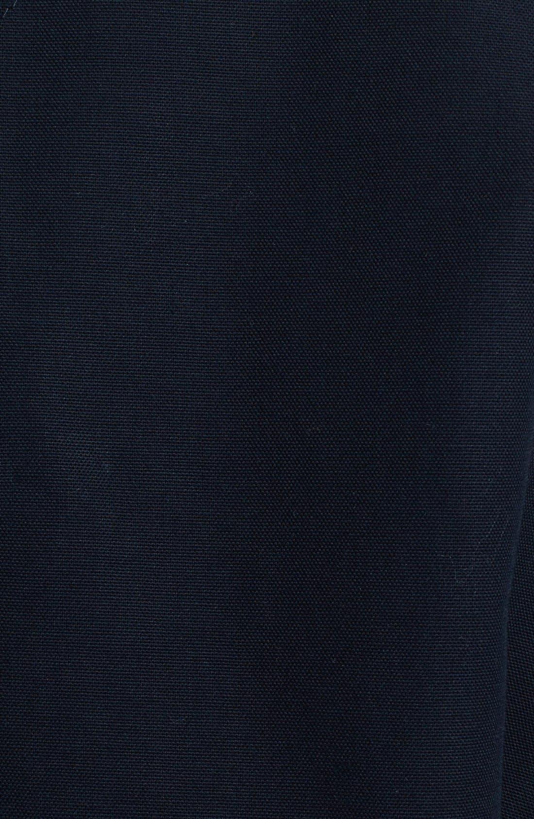 Alternate Image 3  - Burberry Brit 'Cassbury' Jacket