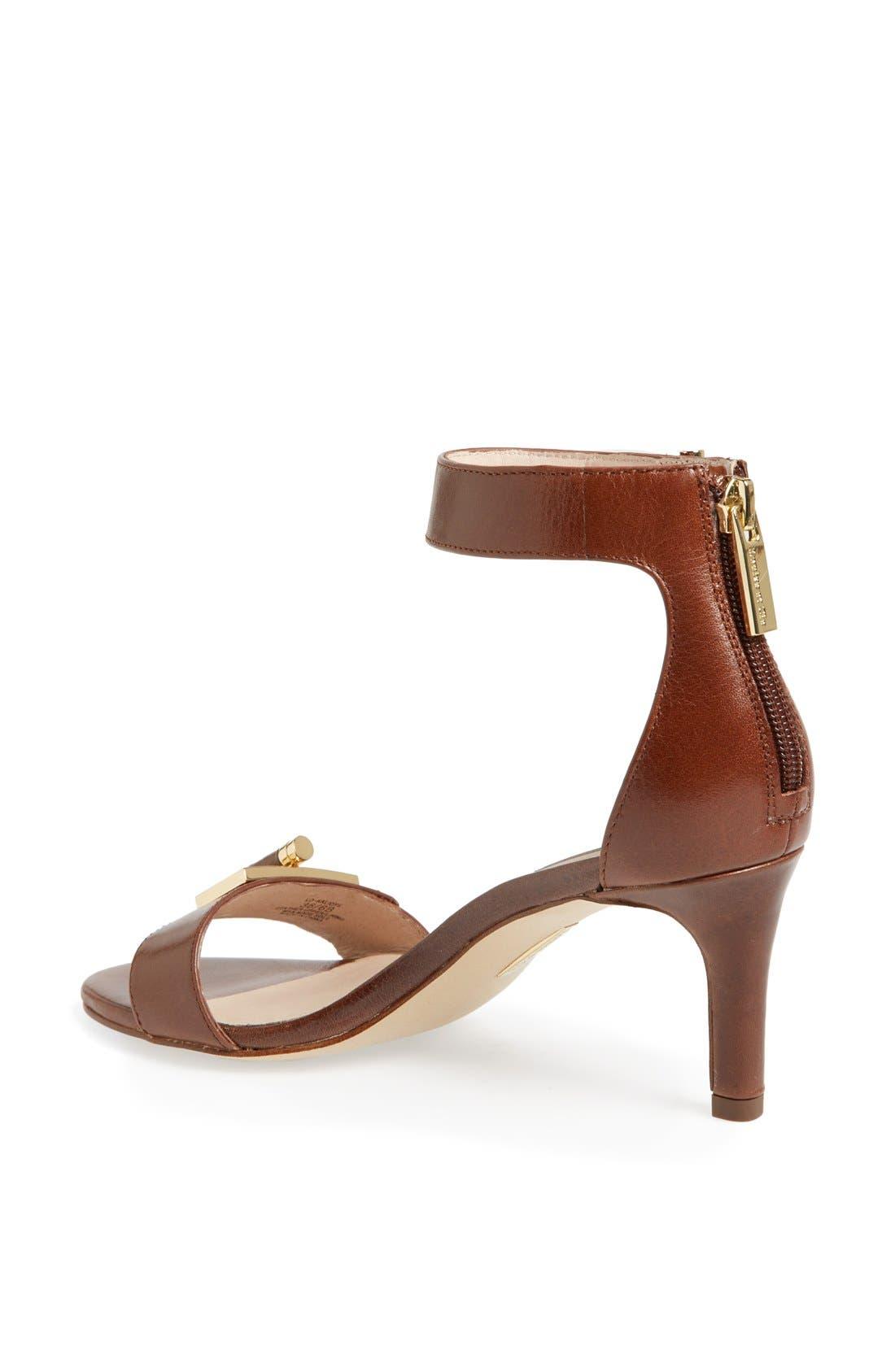 Alternate Image 2  - Louise et Cie 'Kaliope' Sandal