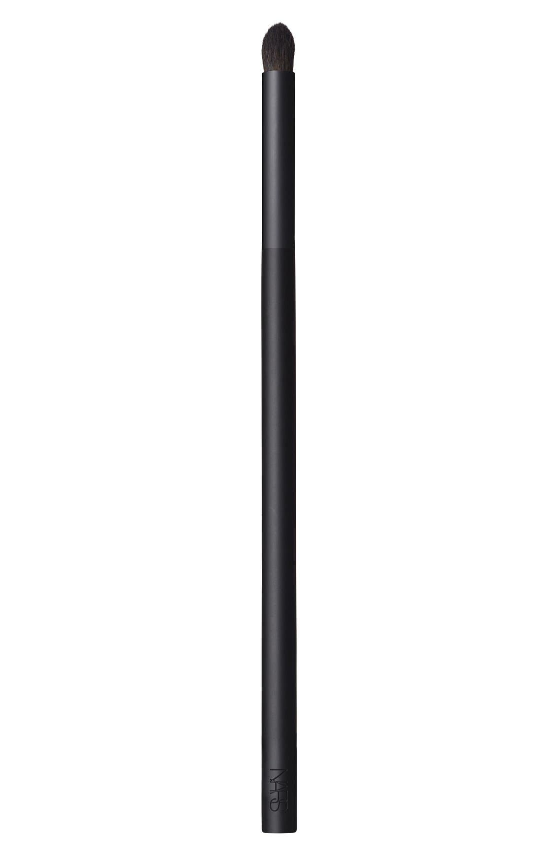 NARS #44 Precision Contour Brush
