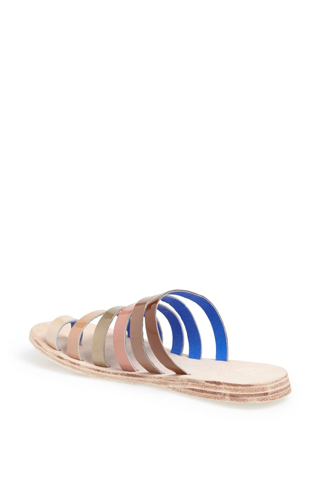Alternate Image 2  - Jeffrey Campbell 'Murud' Sandal
