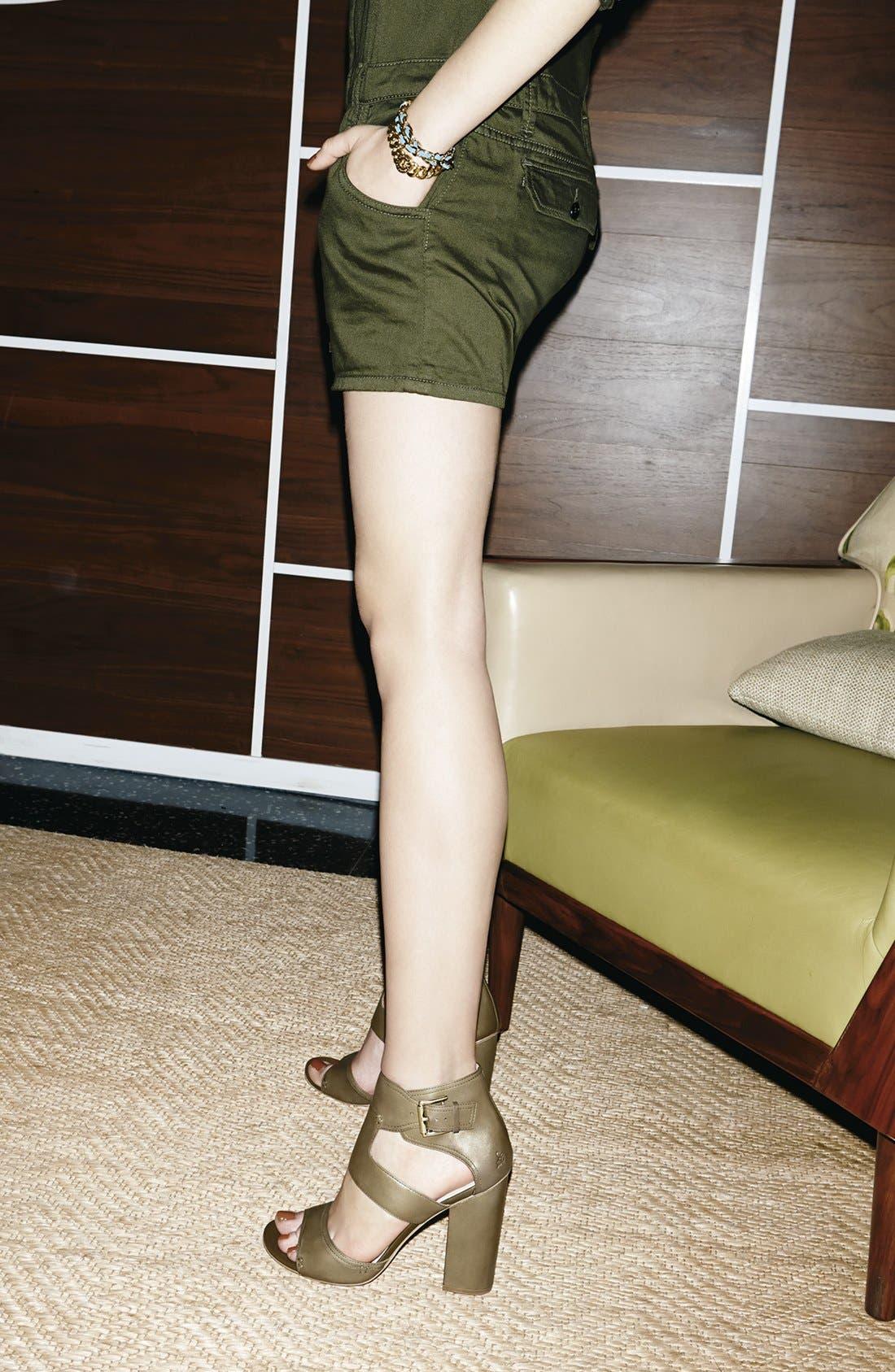 Alternate Image 7  - Sam Edelman 'Yana' Sandal