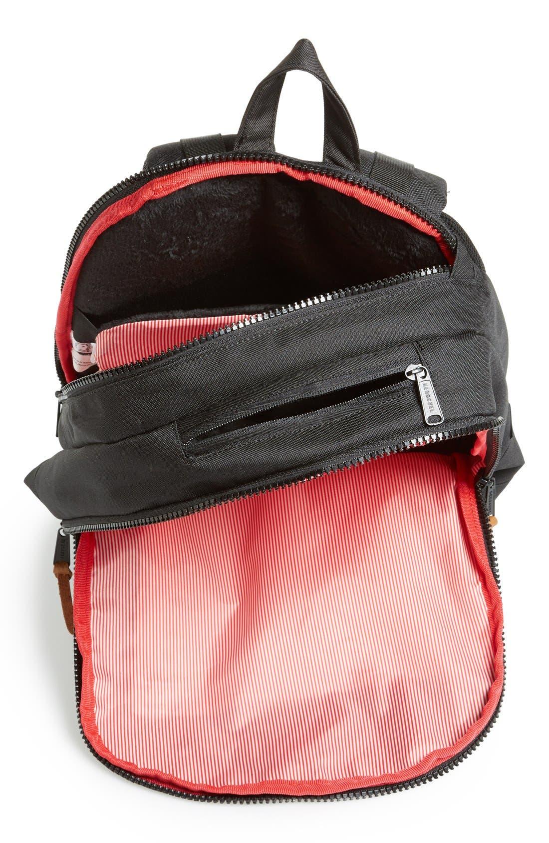 Alternate Image 3  - Herschel Supply Co. 'Village' Backpack
