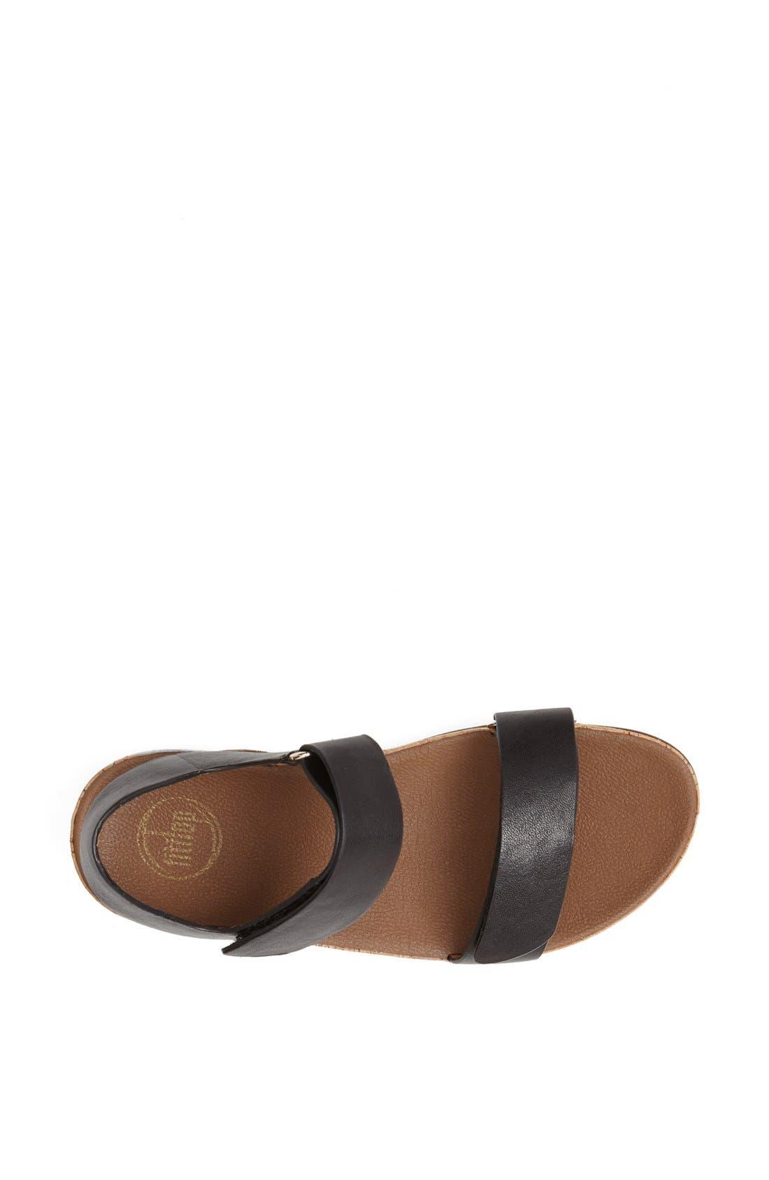 Alternate Image 3  - FitFlop 'Bon Easy' Sandal