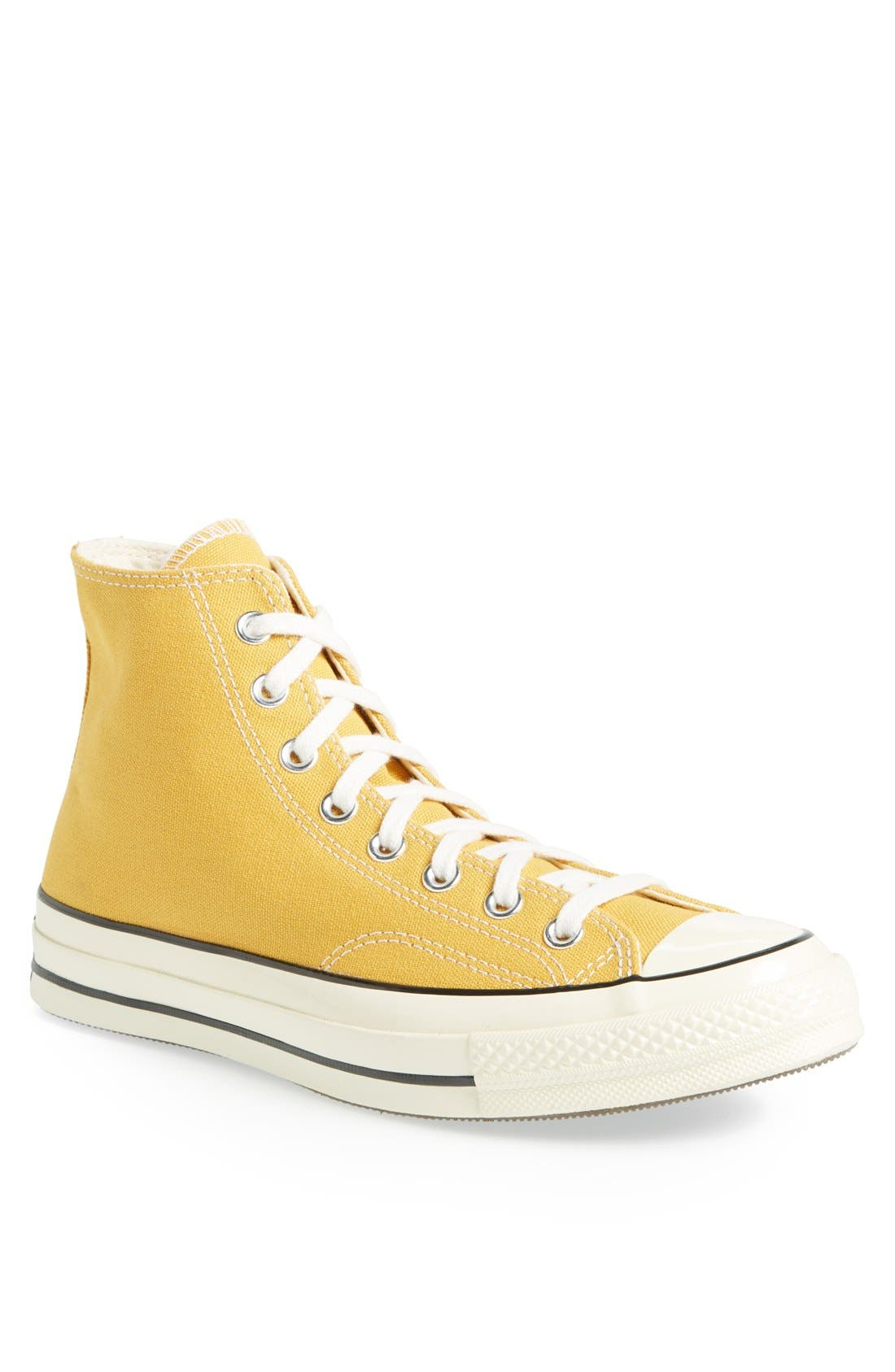 Main Image - Converse Chuck Taylor® All Star® '70 High Sneaker (Men)