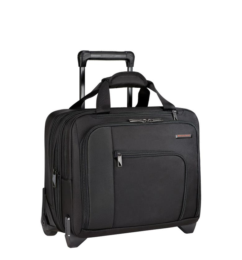 Find Briggs & Riley luggage at ShopStyle. Shop the latest collection of Briggs & Riley luggage from the most popular stores - all in one place.