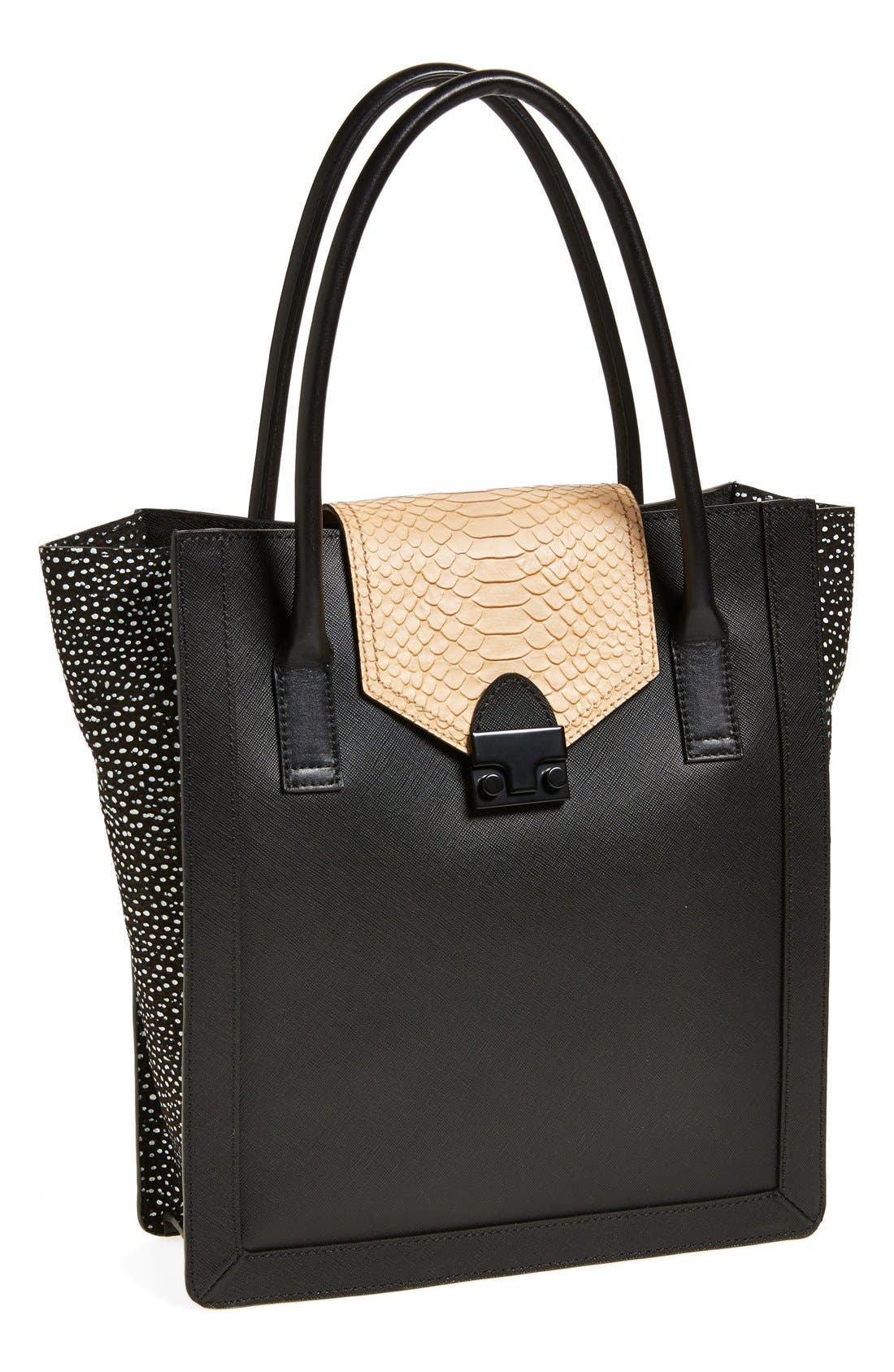 Alternate Image 1 Selected - Loeffler Randall 'Work' Tote