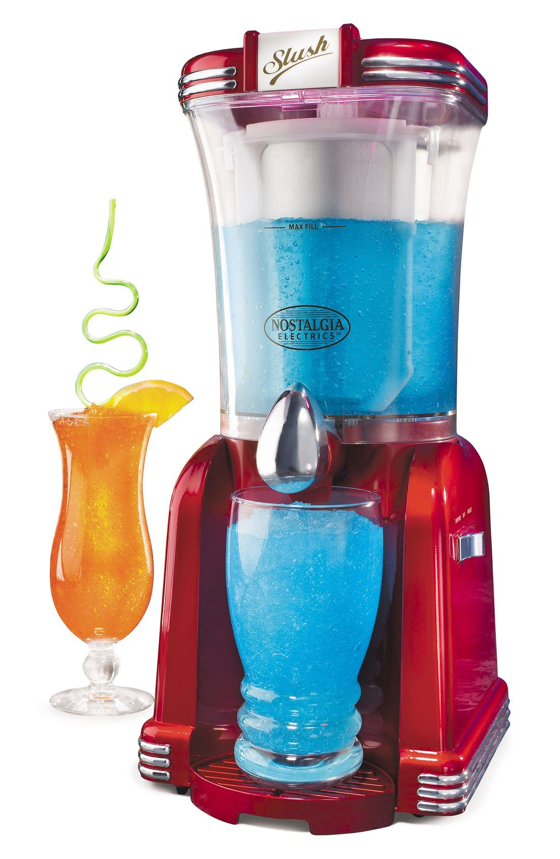 Main Image - Nostalgia Electrics 'Retro Series' Slush Drink Maker