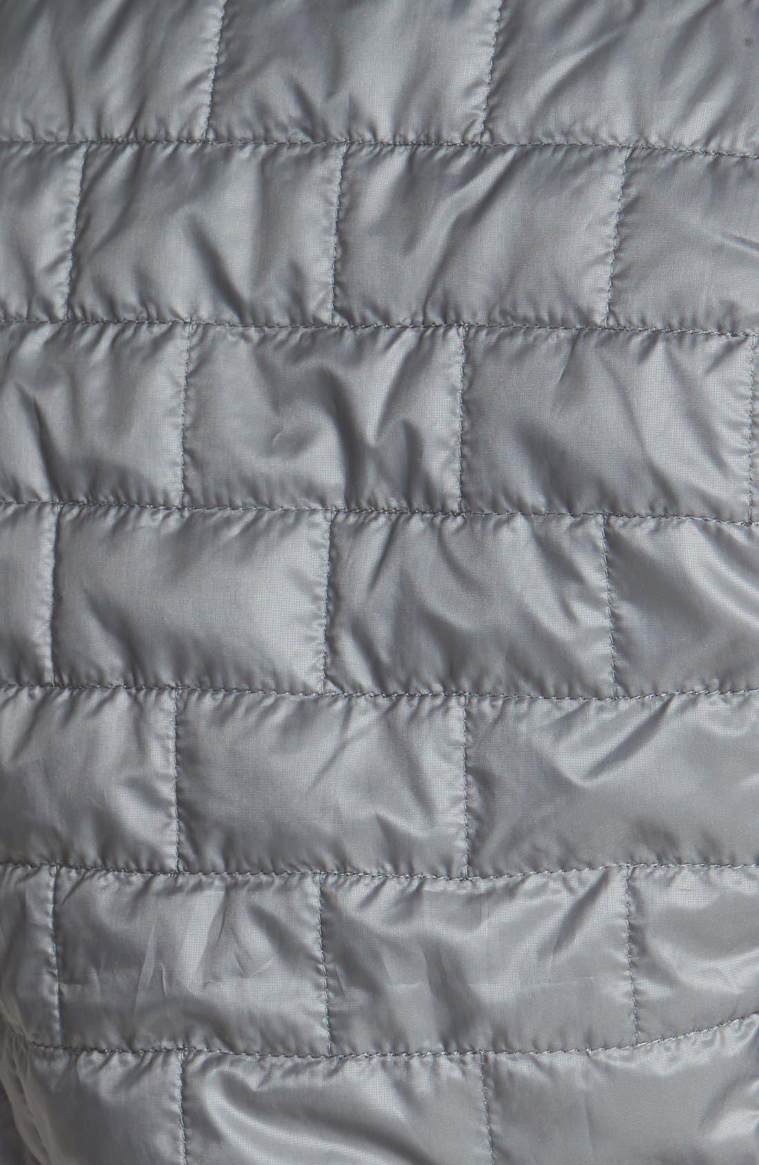 Alternate Image 3  - Patagonia 'Nano Puff' Vest