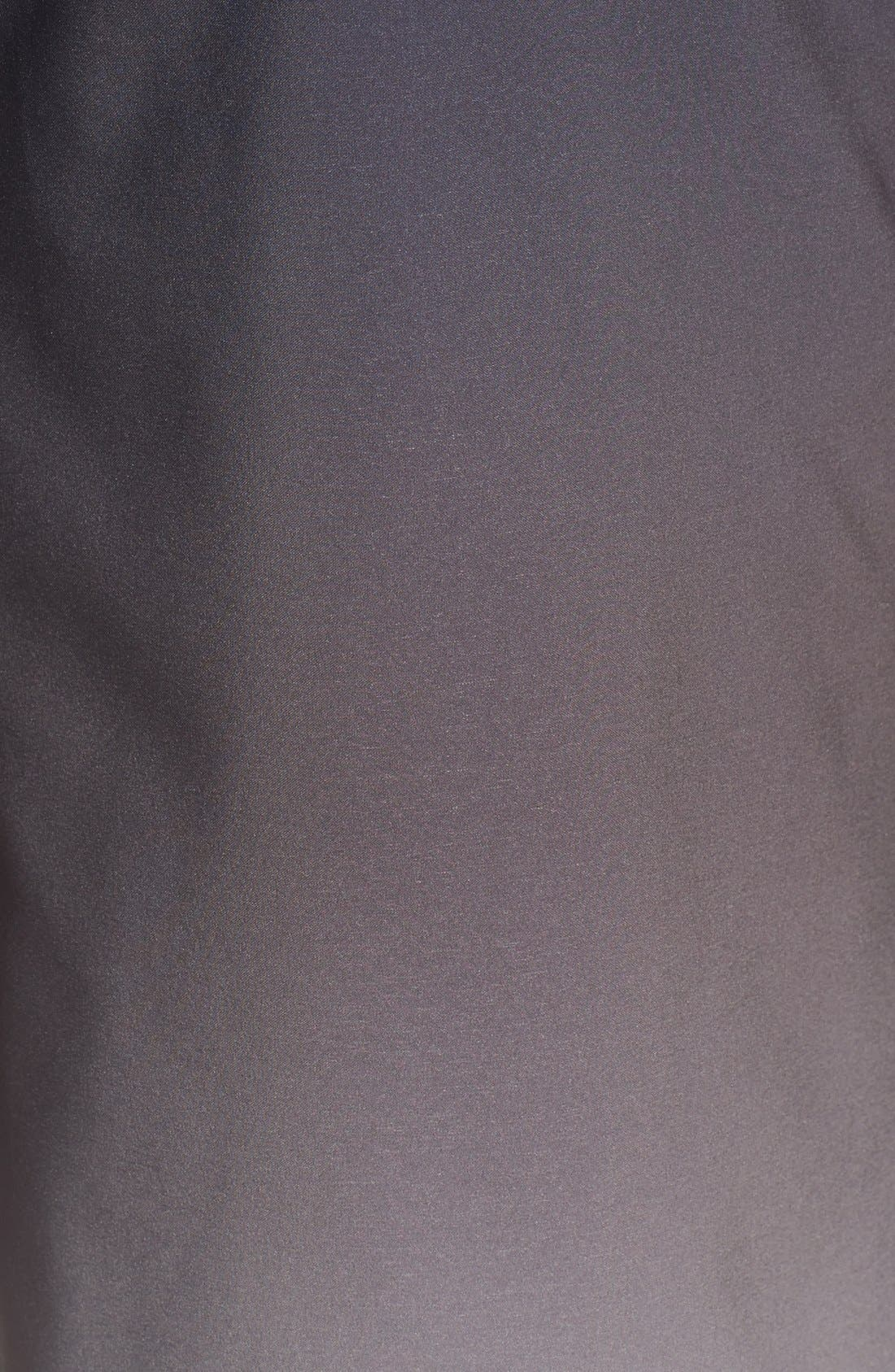 Alternate Image 3  - Hurley 'Phantom Original 2' Board Shorts (Online Only)