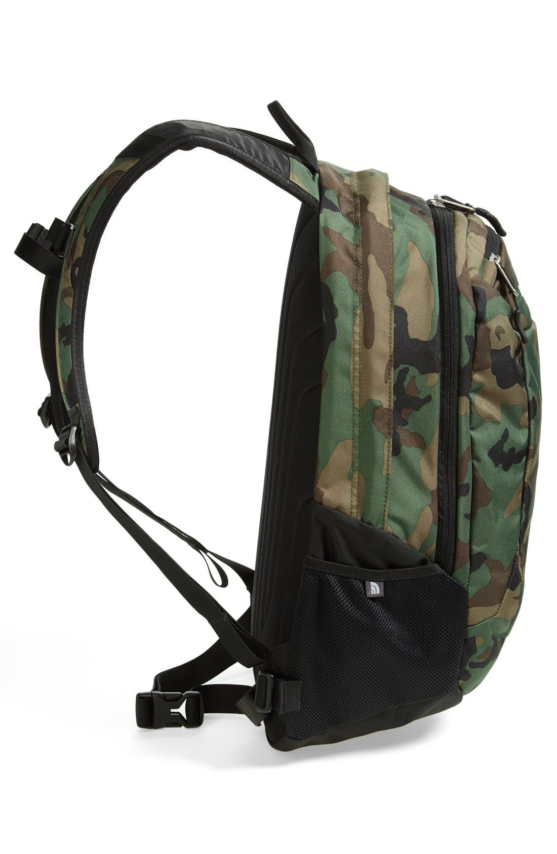 Alternate Image 3  - The North Face 'Tallac' Backpack (Big Boys)