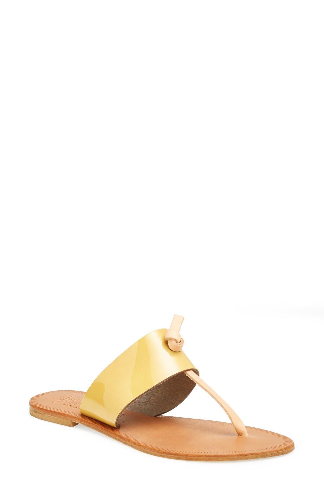 Main Image - Joie 'Nice' Sandal (Women)