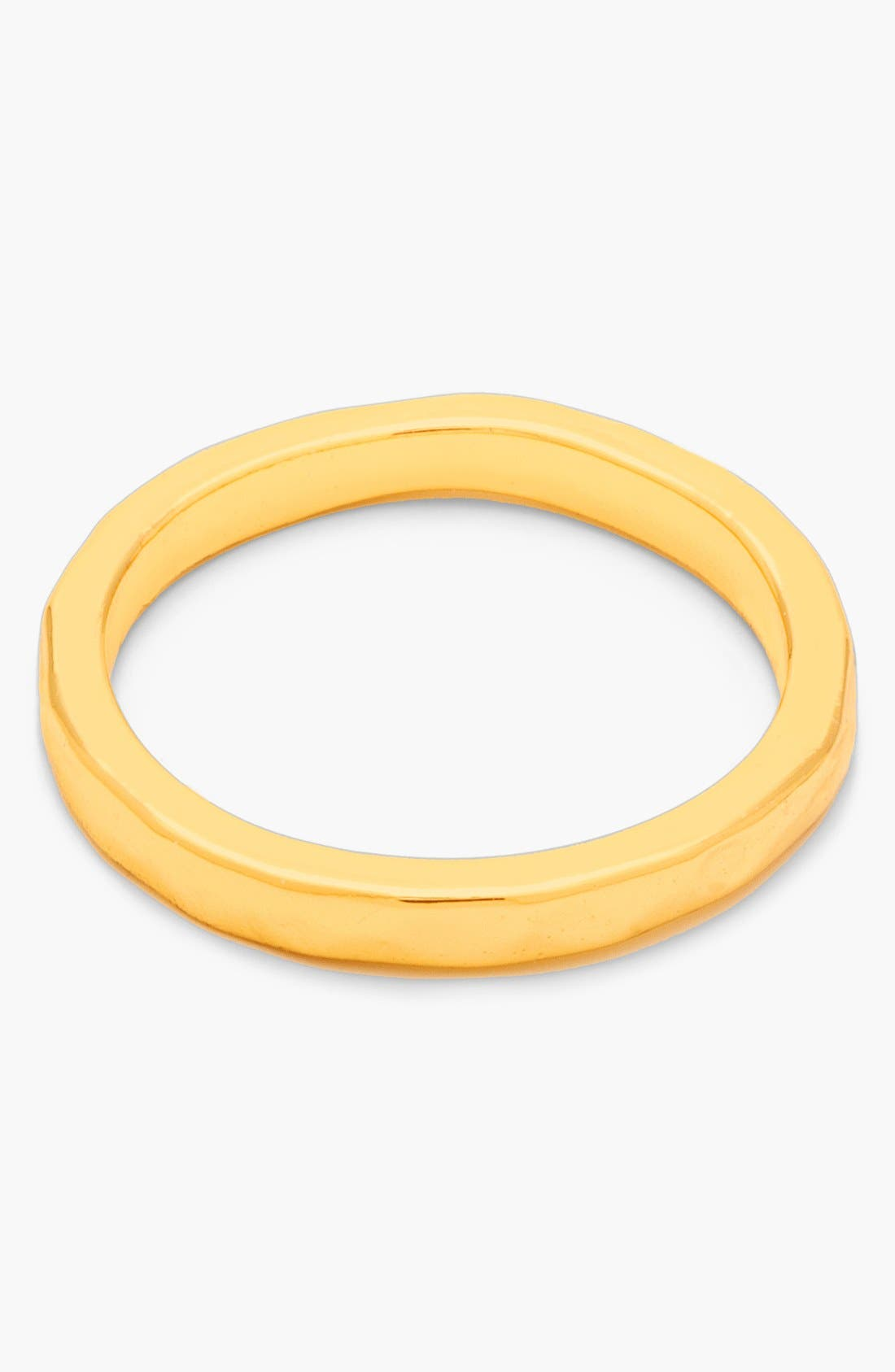 Alternate Image 3  - gorjana 'Taner' Midi Ring