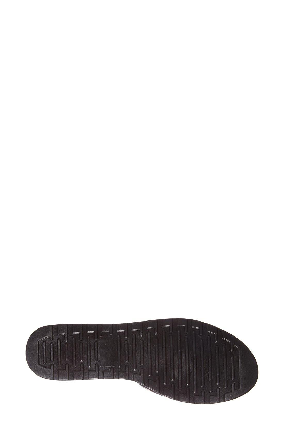 Alternate Image 4  - BC Footwear 'Inspiration' Slide Sandal (Women)