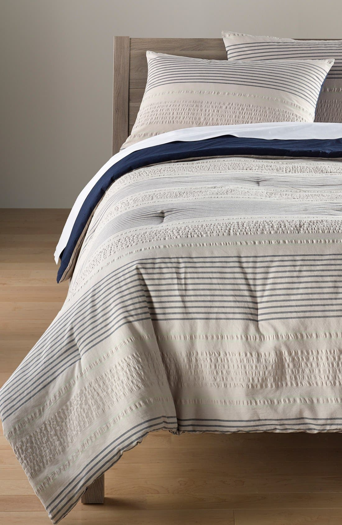 Main Image - Nordstrom at Home 'Brooke' Comforter Set