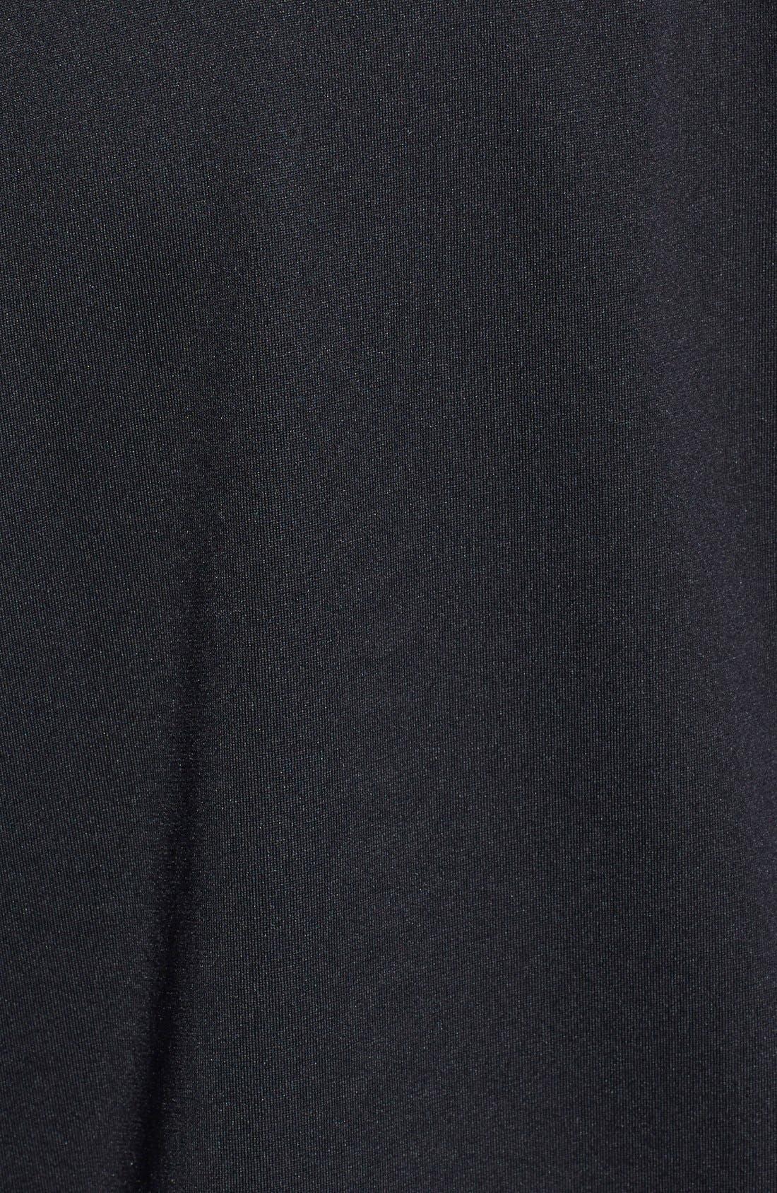 Alternate Image 3  - adidas Originals 'Superstar Graphic' Raglan Sleeve Track Jacket