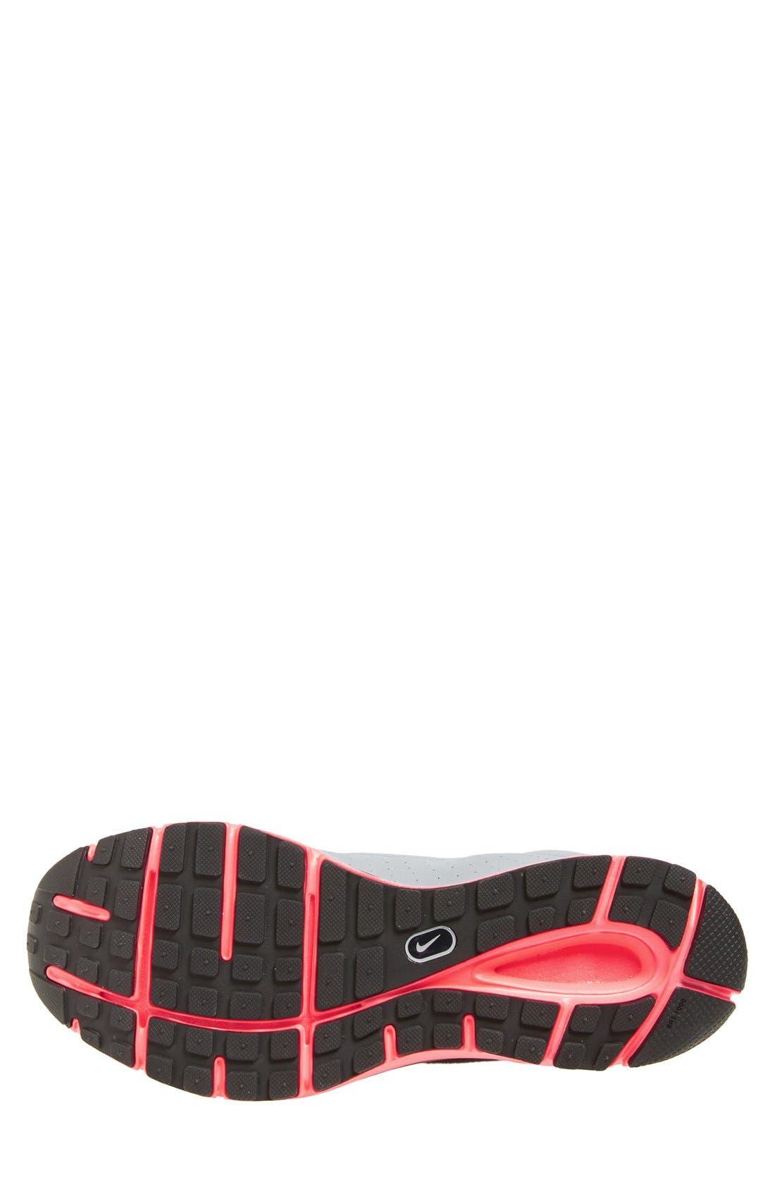 Alternate Image 4  - Nike 'Lunar Fly 306' Sneaker (Men)