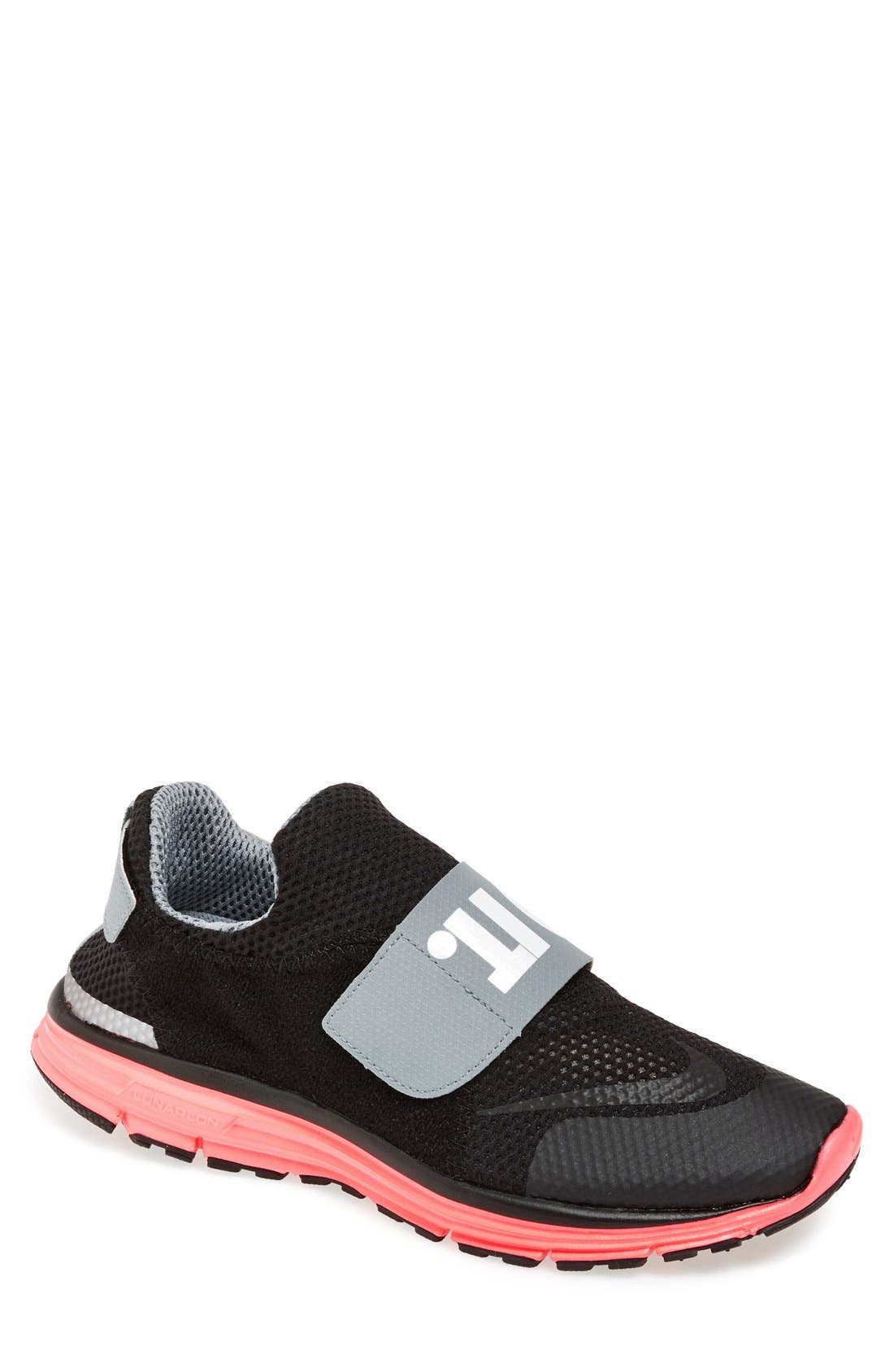 Main Image - Nike 'Lunar Fly 306' Sneaker (Men)
