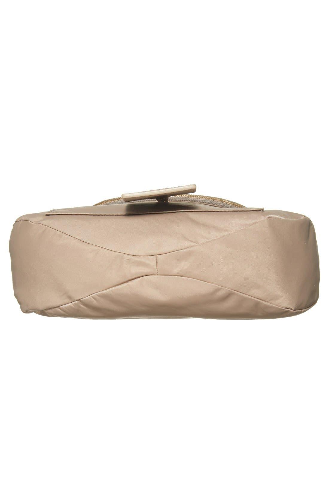 Alternate Image 3  - MARC BY MARC JACOBS ' Preppy Nylon - Natasha' Crossbody Bag