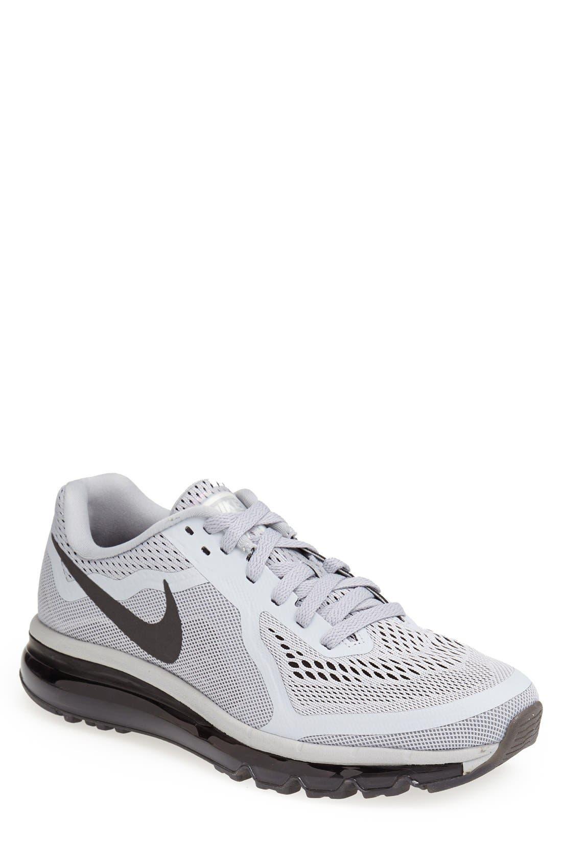 Main Image - Nike 'Air Max 2014' Running Shoe (Men)