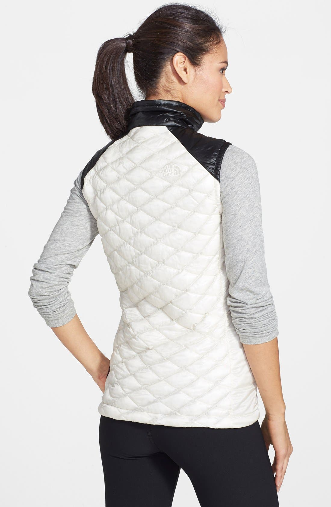 Alternate Image 2  - The North Face 'ThermoBall Remix' Vest