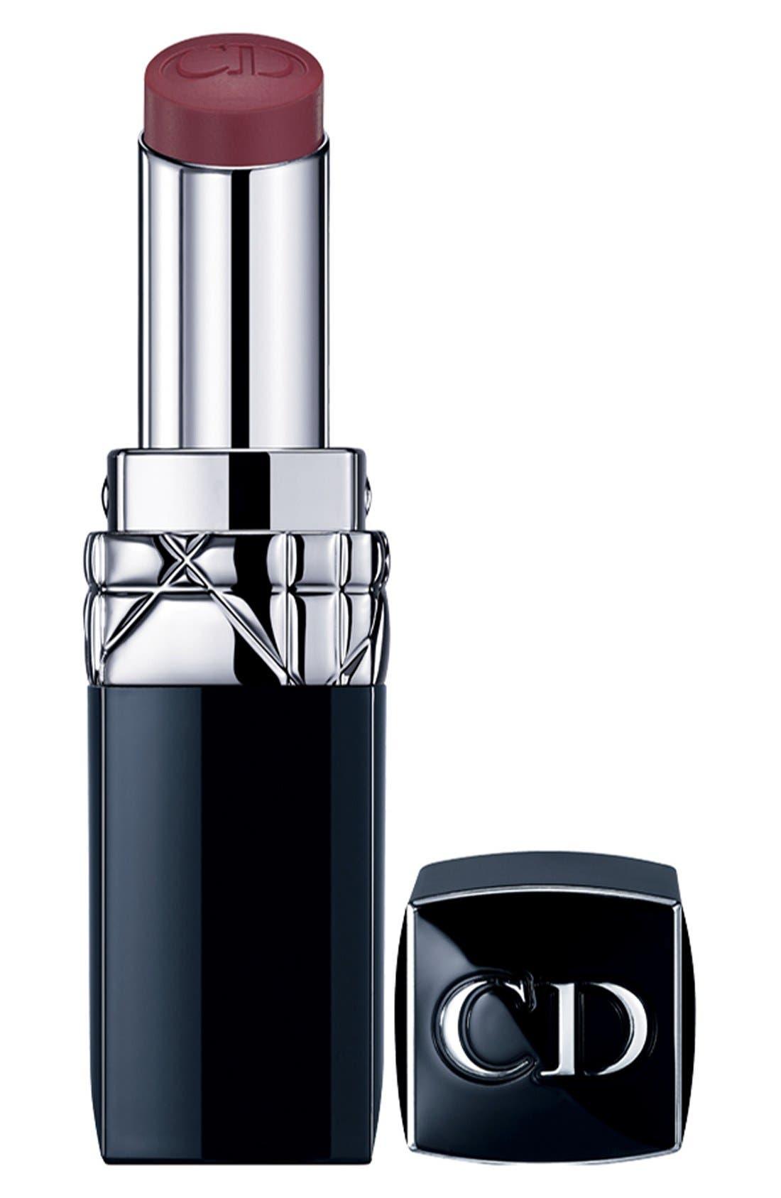 Dior 'Rouge Dior Baume' Natural Lip Treatment