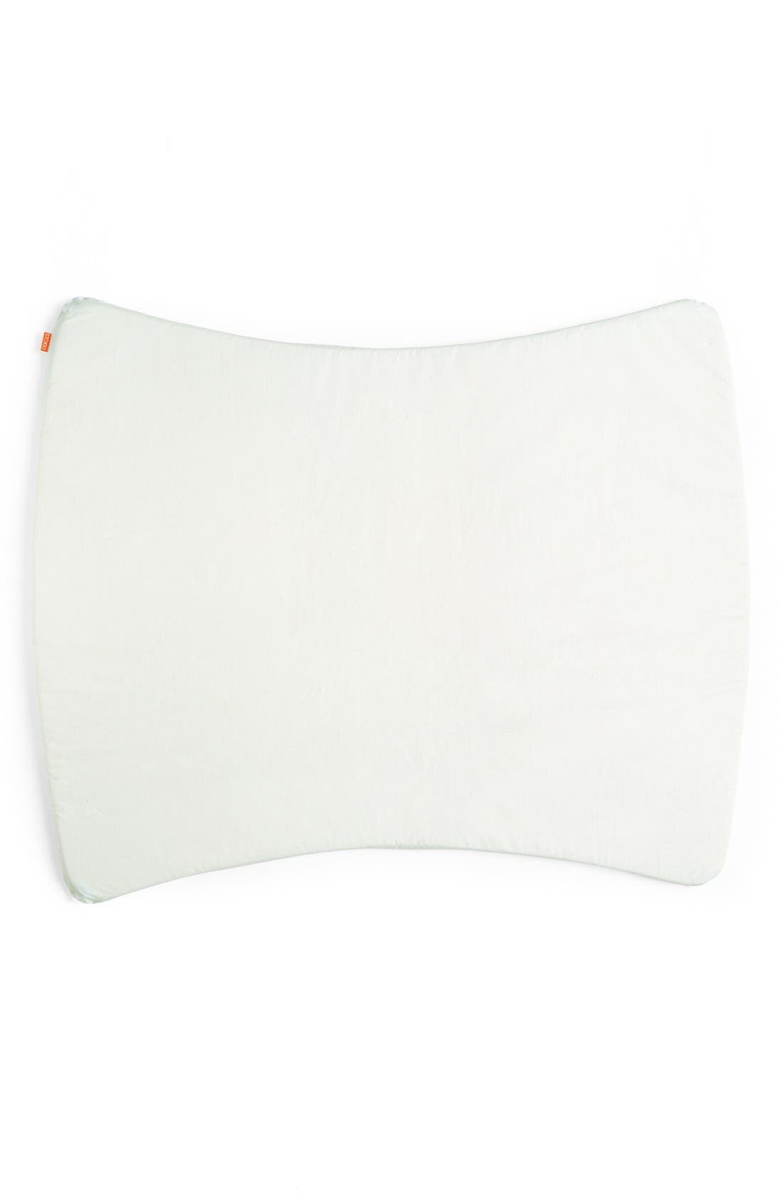 Stokke 'Care™' Terry Cover
