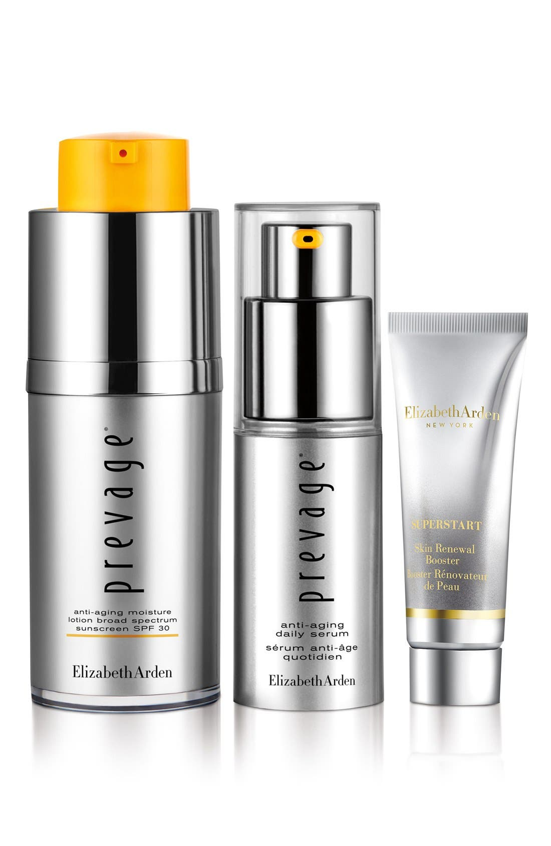 Elizabeth Arden PREVAGE® Anti-Aging Traveler Set