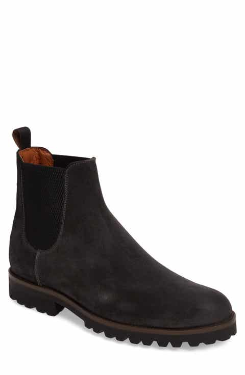 Chelsea Boots for Men | Nordstrom