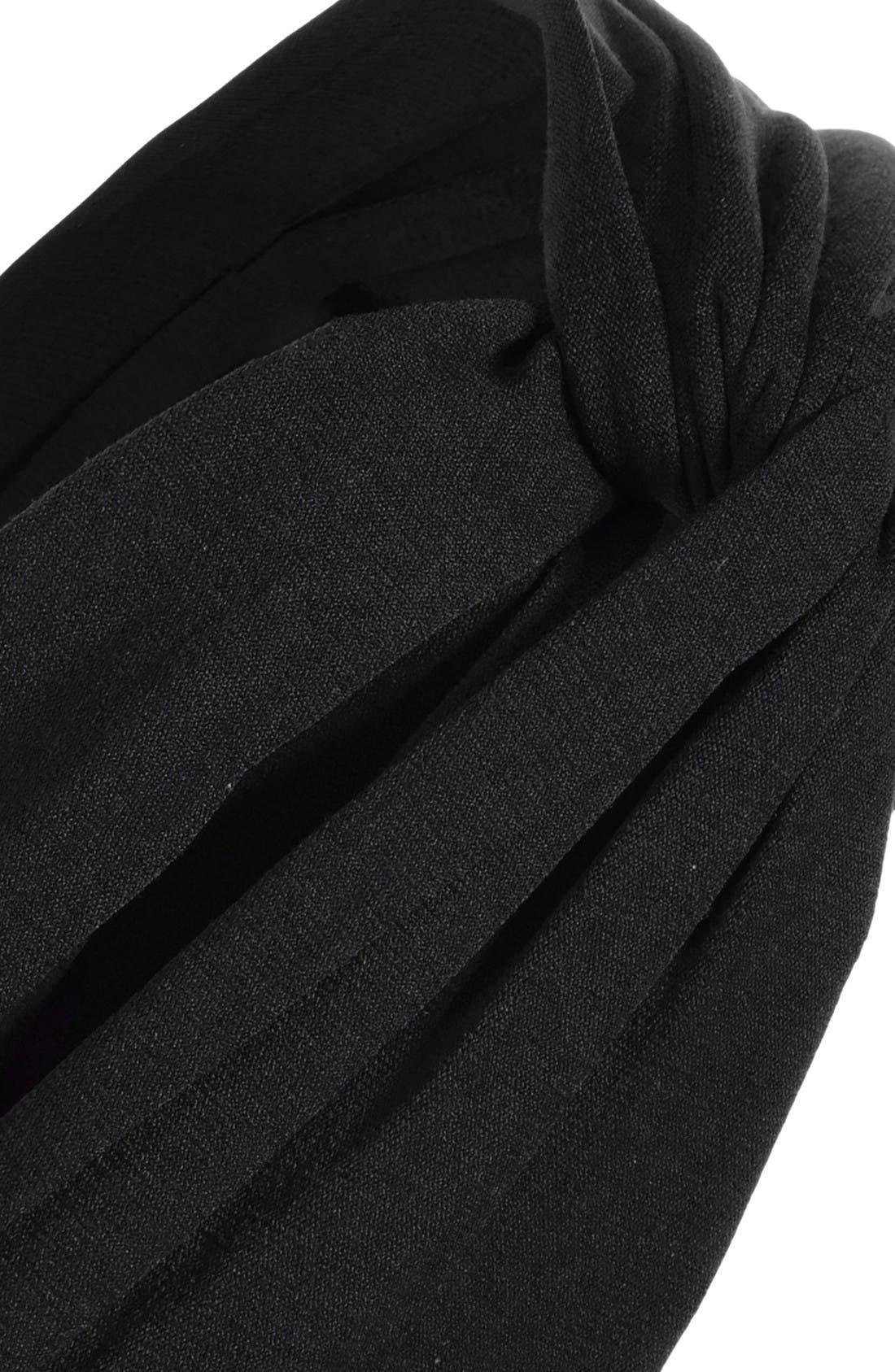 Alternate Image 2  - Tasha Turban Head Wrap