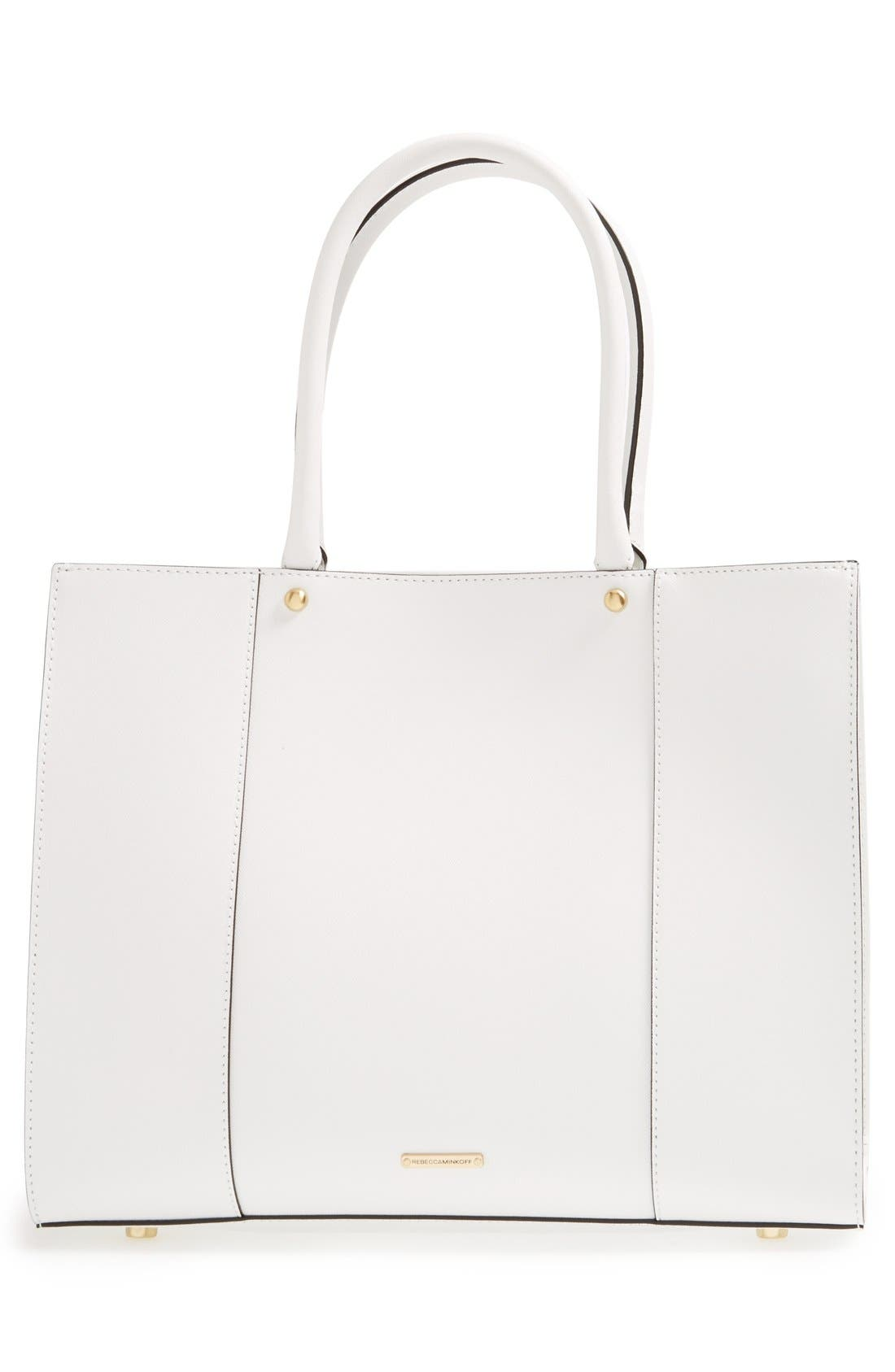 Alternate Image 6  - Rebecca Minkoff 'Medium MAB' Tote