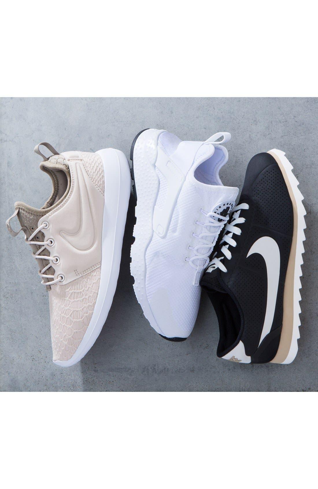 Alternate Image 9  - Nike 'Cortez Ultra Moire' Sneaker (Women)