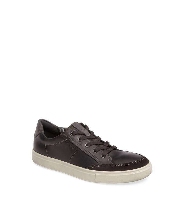 Ecco Shoes Nordstrom Men