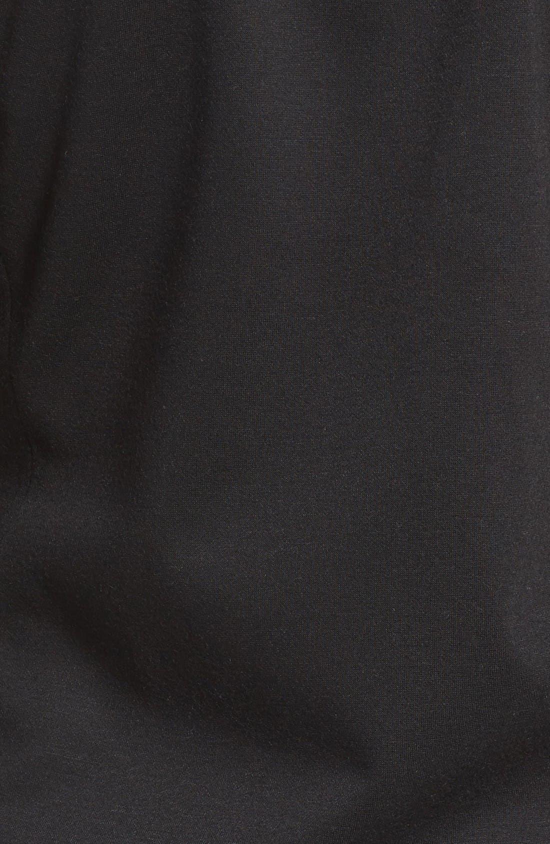 Alternate Image 5  - The North Face Denali Revolution Jacket