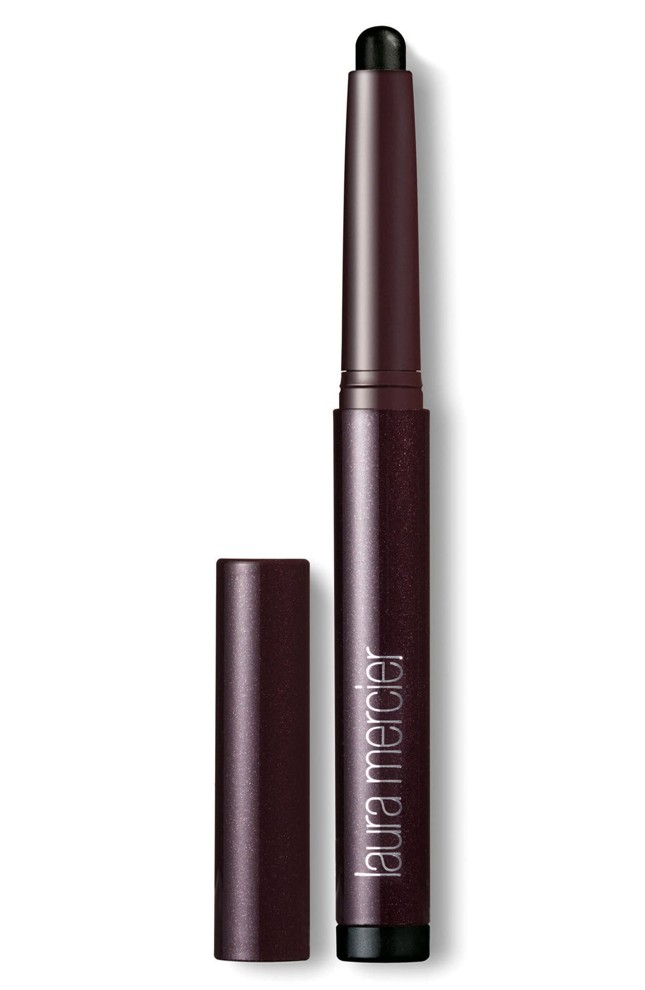 Alternate Image 3  - Laura Mercier Caviar Stick Eye Color