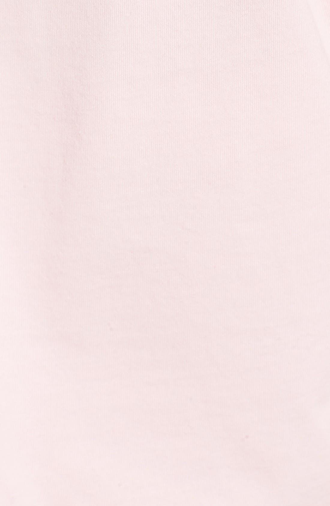 Alternate Image 5  - Vineyard Vines Love Whale Graphic Tee