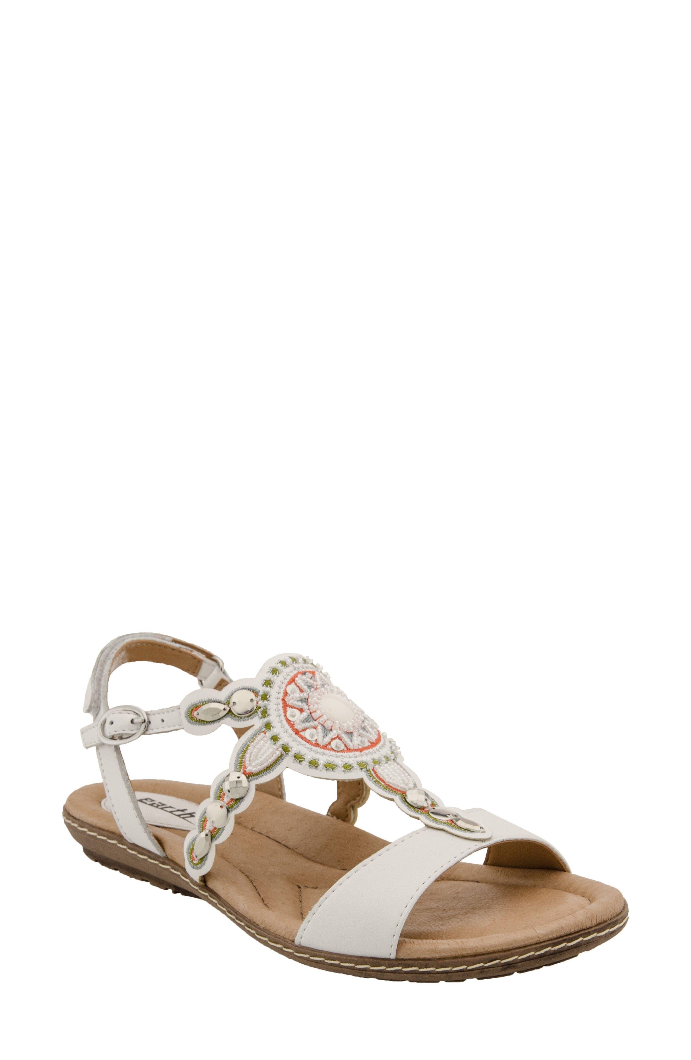 Earth® Sunbeam Sandal (Women)