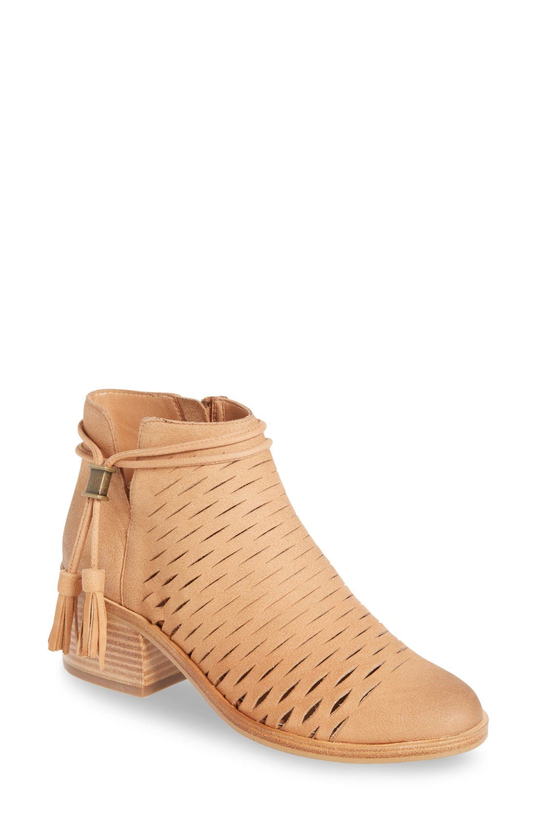 Linea Paolo Tess Boot (Women)