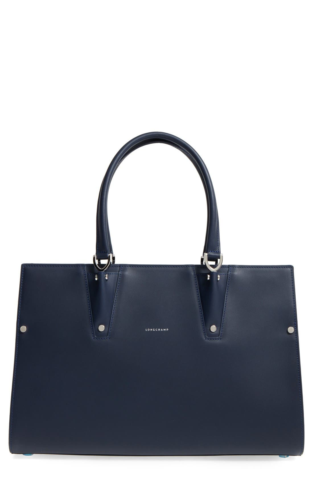 LONGCHAMP Large Paris Premier Tote
