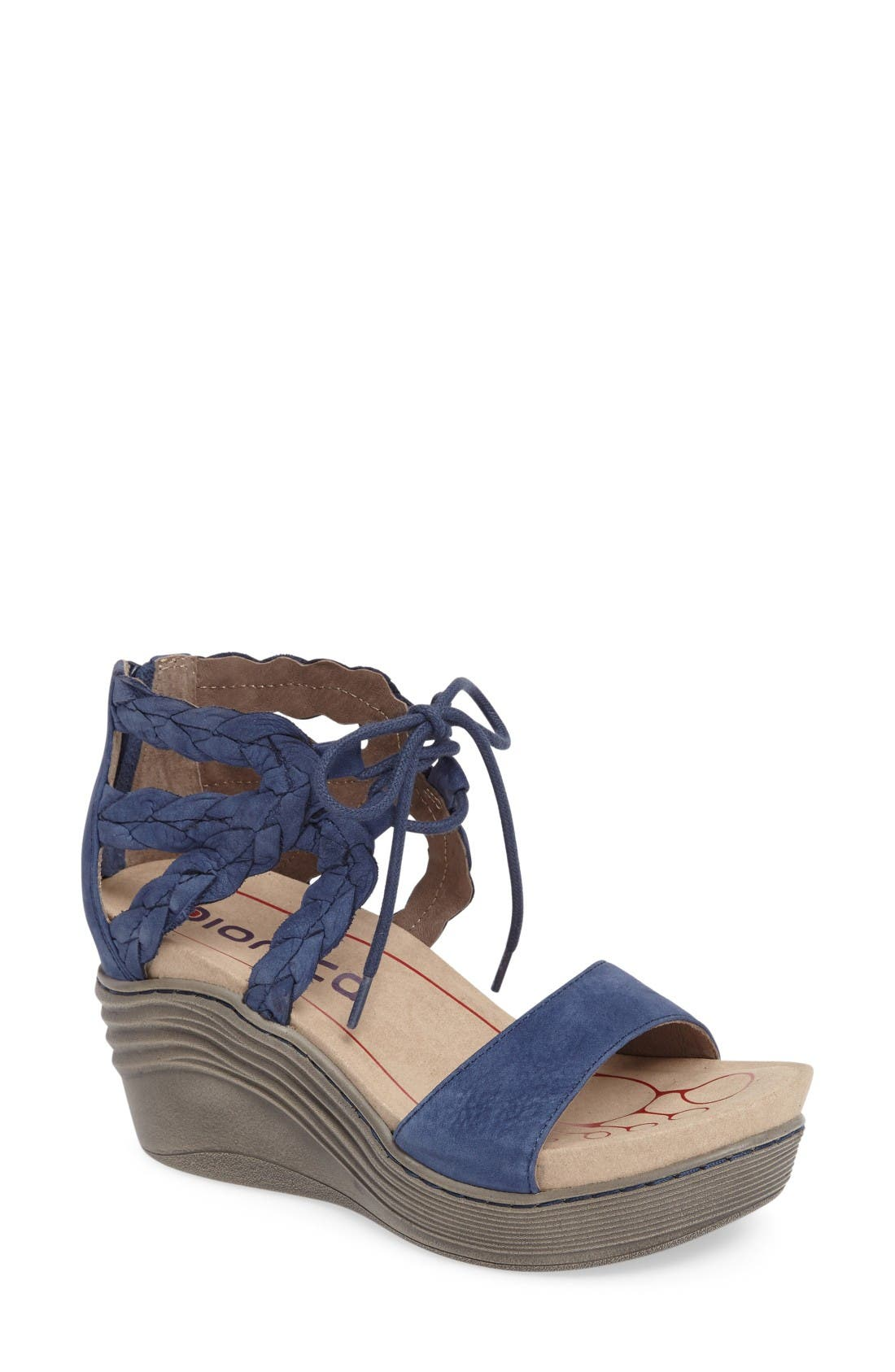 bionica Sunset Sandal (Women)